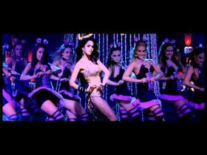 double dhamal download