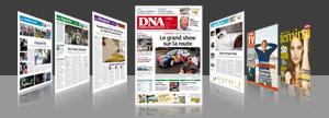 L'Italie devant, l'Espagne derrière - DNA - Dernières Nouvelles d'Alsace | Vins & Plaisirs | Scoop.it