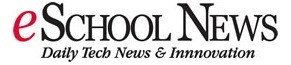 Why school librarians are critical to digital learning   eSchool News   eSchool News   2   Libraries   Scoop.it