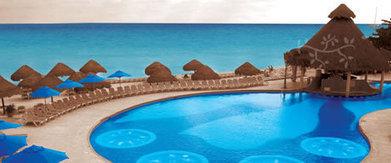 Top 10: Erotic Vacations | Men's health | Scoop.it