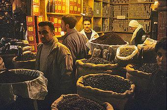 Vi racconto com'era (Aleppo) | Orizzontintorno | | Adventure Travels & Photo Tales | Scoop.it
