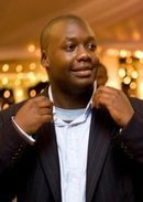 Savannah Fund's Mbwana Alliy outlines what he looks for in a startup   HowWeMadeItInAfrica   Internet Development   Scoop.it