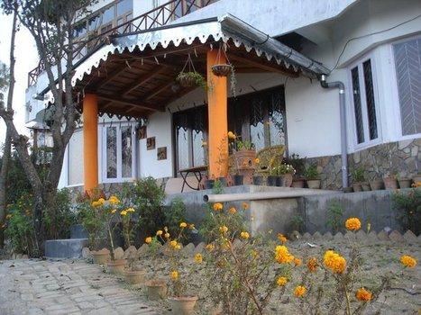 Villas, Party Venue, Farmhouses for Rent in Ranikhet - RMAF1013 - India | Rent Me A Farm | Scoop.it