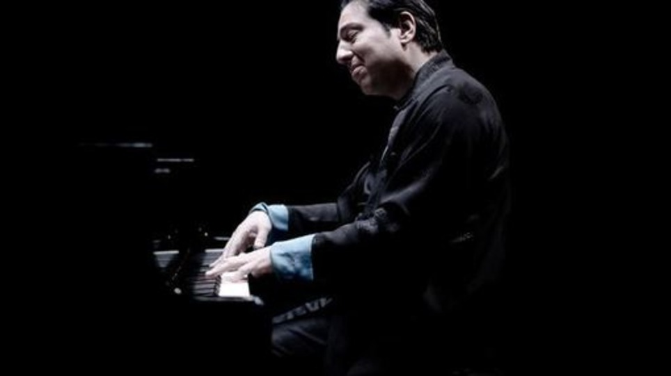 (émission) La marche mozartienne de Fazil Say | Muzibao | Scoop.it