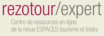 Marketing du tourisme : qu'est-ce qu'une expérience ?   Web, E-tourisme & Co   Scoop.it