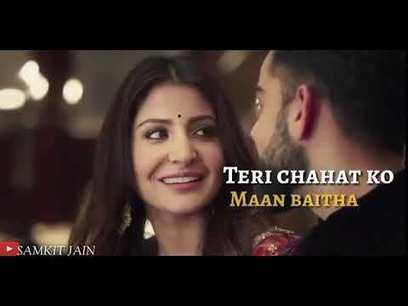 Tuhi Mera Pehla Pyar malayalam movie torrent download