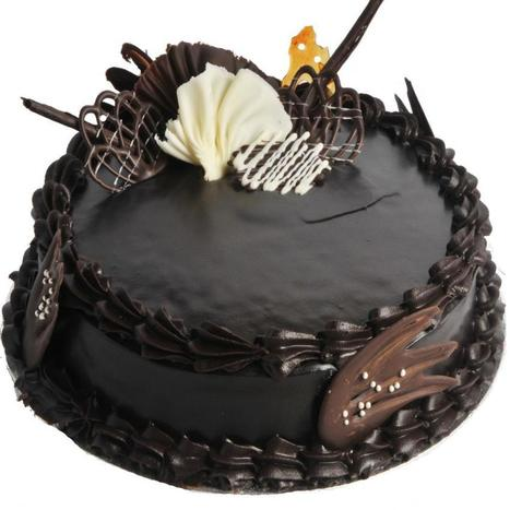 Order Birthday Cake Online In Bangalore Delivery At Your Doorsteps