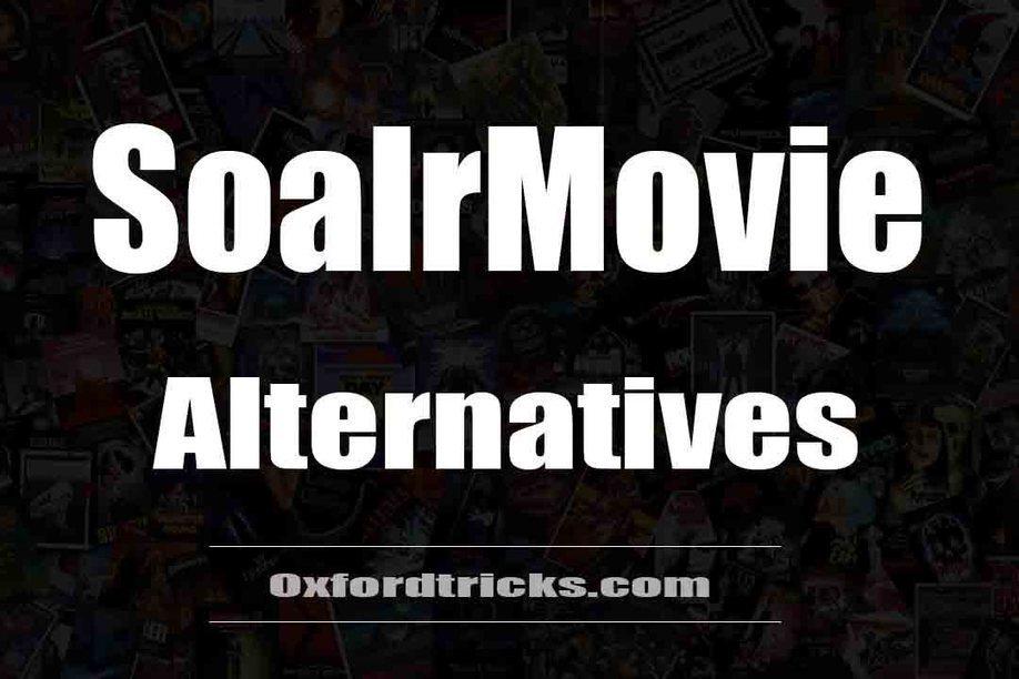 predestination movie download filmywap
