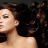 Salon Business Management Tips