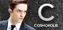 PRODUCTION: 'Maps To The Stars' will film from July 8 to August 12 CONFIRMED - Maps to the Stars | 'Cosmopolis' - 'Maps to the Stars' | Scoop.it
