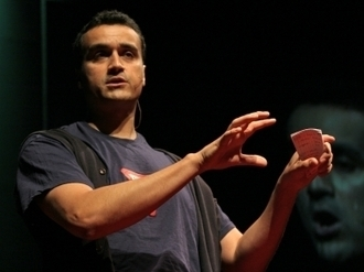 Carl Honore praises slowness | Video on TED.com | the Slow Food Movement | Scoop.it