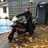 brownlee motorcycles