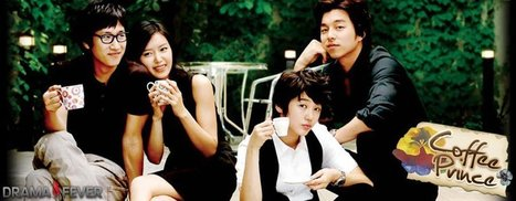 coffee prince torrent download