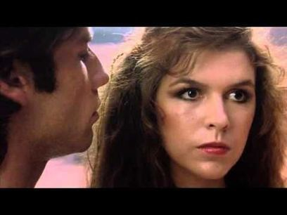Staying Alive Hd 1080p Online Movies Consjewi