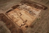 Substantial Roman Settlement Discovered at Culver Farm | Archeology | Scoop.it