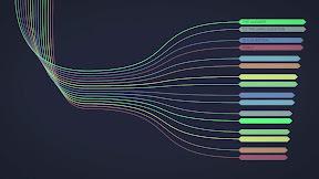 Top 10 Video Infographics of 2012 | omnia mea mecum fero | Scoop.it