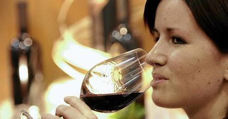 5 predictions for #wine lovers in the coming year | Vitabella Wine Daily Gossip | Scoop.it