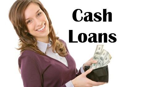Instant payday loans santa clarita ca photo 1