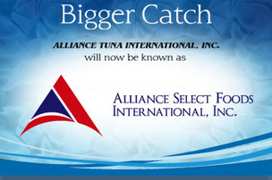 Alliance Select sets Singapore listing for 2nd half of 2013 - ABS CBN News | Aquaculture Products & Marketing Network | Scoop.it