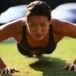 Fit For Life: Good Eating + Exercise Is Powerful Medicine - GoLocalProv | Brenda's Whims | Scoop.it