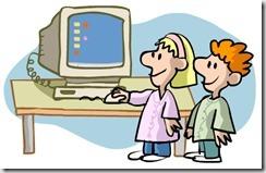 150 herramientas gratuitas para crear materiales educativos conTics | Temas sobre TICs y Educación | Scoop.it