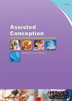 Assisted conception edited by Justin Healey | Technology and its impact on society | Scoop.it
