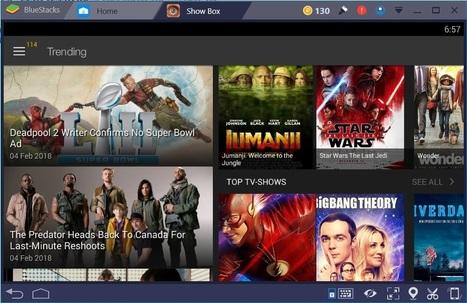 Moviebox Ios11 In Tutuapp Download Scoopit