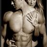 The Very Best Bodybuilding Supplements