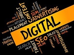 Digital marketing solutions for manufacturers work | Marketing Strategy | Scoop.it