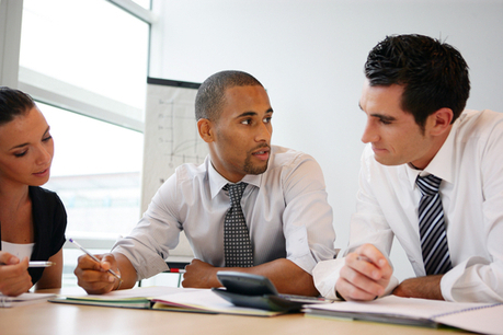 5 Reasons Why Meeting Face-to-Face Is Best | Time Management Ninja | ProductivityTips | Scoop.it