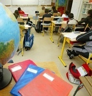 "German schools abroad | ""D"" & ""A"" | Almanya & Avusturya | Scoop.it"