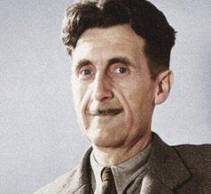 BALLAST | L'abécédaire de George Orwell | Le Top du FLE | Scoop.it