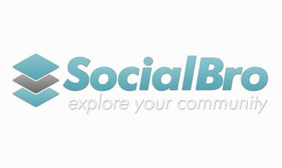 Mieux connaître sa communauté avec SocialBro   Going social   Scoop.it