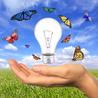 La creatividad en la toma de decisiones. Metodos