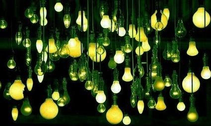 Qu'est ce qu'un négaWatt ? | Energie : Résistances et Alternatives écologiques | Scoop.it
