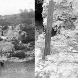 Archaeologists return to controversial Vero site in Florida | Archaeology News | Scoop.it