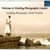 Ealing Photographic Studio