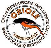 ORIOLEproject: SURVEY | ORIOLE project | Scoop.it