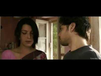 free download Shikaar Shikari Ka full movie in 3gpgolkes