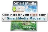 Go Smart Media | milorad.homepagepays.com | Scoop.it