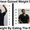 Amazing 9 day weight loss program