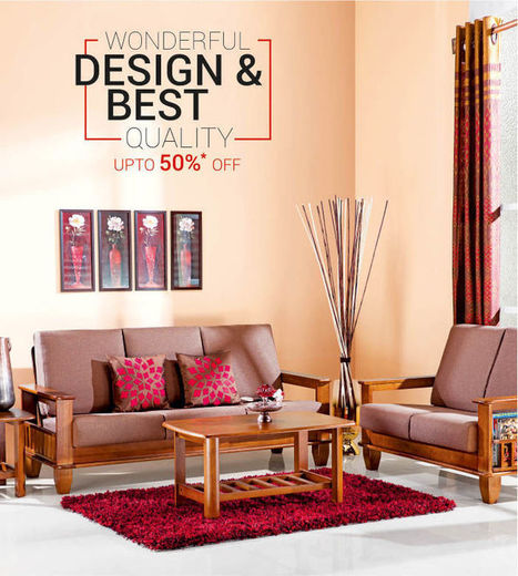 Home Decor Online Shopping Living Room Decor