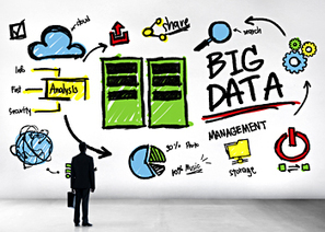 Formation : Neurosciences et big data bouleversent l'apprentissage | Numérique & pédagogie | Scoop.it