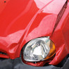 Auto collision center in South Amboy NJ - Amboy Auto Collision Inc