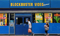 Blockbuster paid £250,000 in tax despite sales of more than £3.5bn | Accountancy for SMEs | Scoop.it