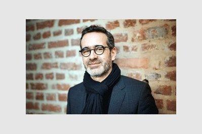 «Le Quai des Savoirs sera le bâtiment totem du numérique à Toulouse» | Toulouse networks | Scoop.it