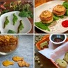 Imprimante 3D & food