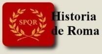 Histórico Digital - Ritual de declaración de guerra en Roma | Influencia Romana en el Arte de la guerra Medieval | Scoop.it