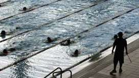 Swiss Muslim girls must learn to swim with boys, court rules - BBC News | Glopol Human Rights | Scoop.it