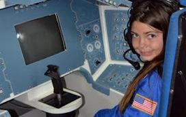 Mars'a gidecek belki dönmeyecek | Haylaz Teknoloji Ürünleri | Scoop.it